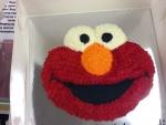 Birthday-Elmo.jpg