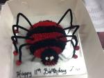 Birthday-spider-red-black.jpg