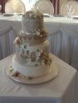 Wedding-beige-and-white.jpg