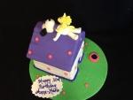Birthday Snoopy.jpg