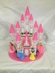 Disney Castle Cake.jpg