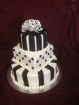 Wedding-black-white-stripes-spots.jpg
